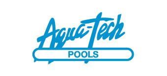 Aqua-Tech Pools