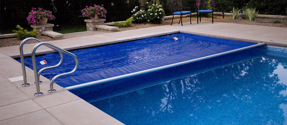 Liner Replacements Aqua Tech Pools